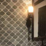 Bathroom - Gallery - Timeless Tile & Designs