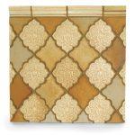 Cassa Blanc Natural Cornsilk - Collections - Timeless Tile & Designs