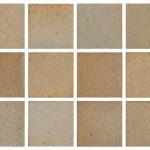 Natural Color Glazes Variation Hand Made Artisan Timeless Tile & Designs