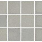 Celedon Color Glazes Variation Hand Made Artisan Timeless Tile & Designs